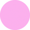 pink_pearlescent